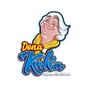 Dona Kuka
