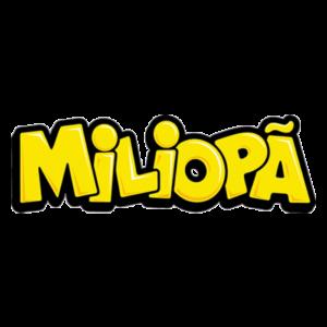 Miliopã